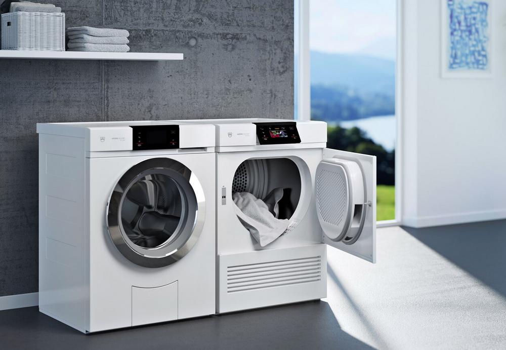 цены на подключение стиральной машины